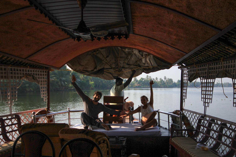 viaje-india-kerala-backwaters
