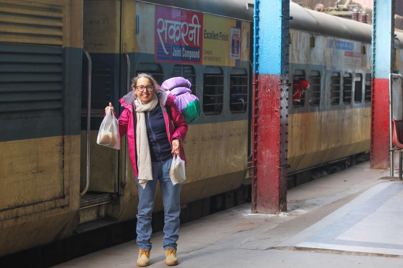 viaje-india-tren