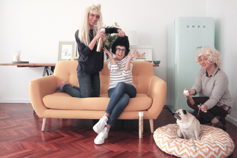 me-caso-con-elnett-el-sofa-amarillo (4)