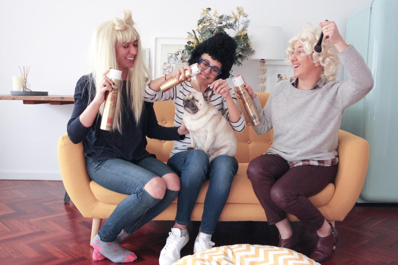 me-caso-con-elnett-el-sofa-amarillo (6)