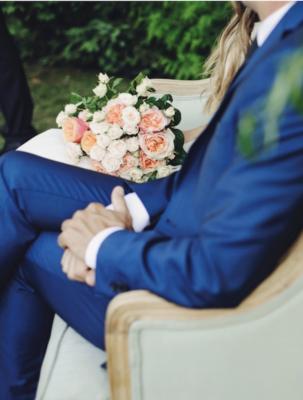 <br> <font size=5> Vero y Dani  </font><br> <font size=6> La boda muy verano </font>
